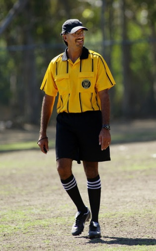 frank_referee_pic
